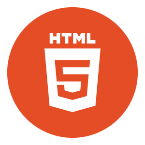 html pic
